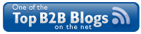 Top B2B Blog List