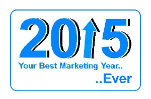 2015-b2b-marketing