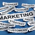 B2B Sales and Marketing