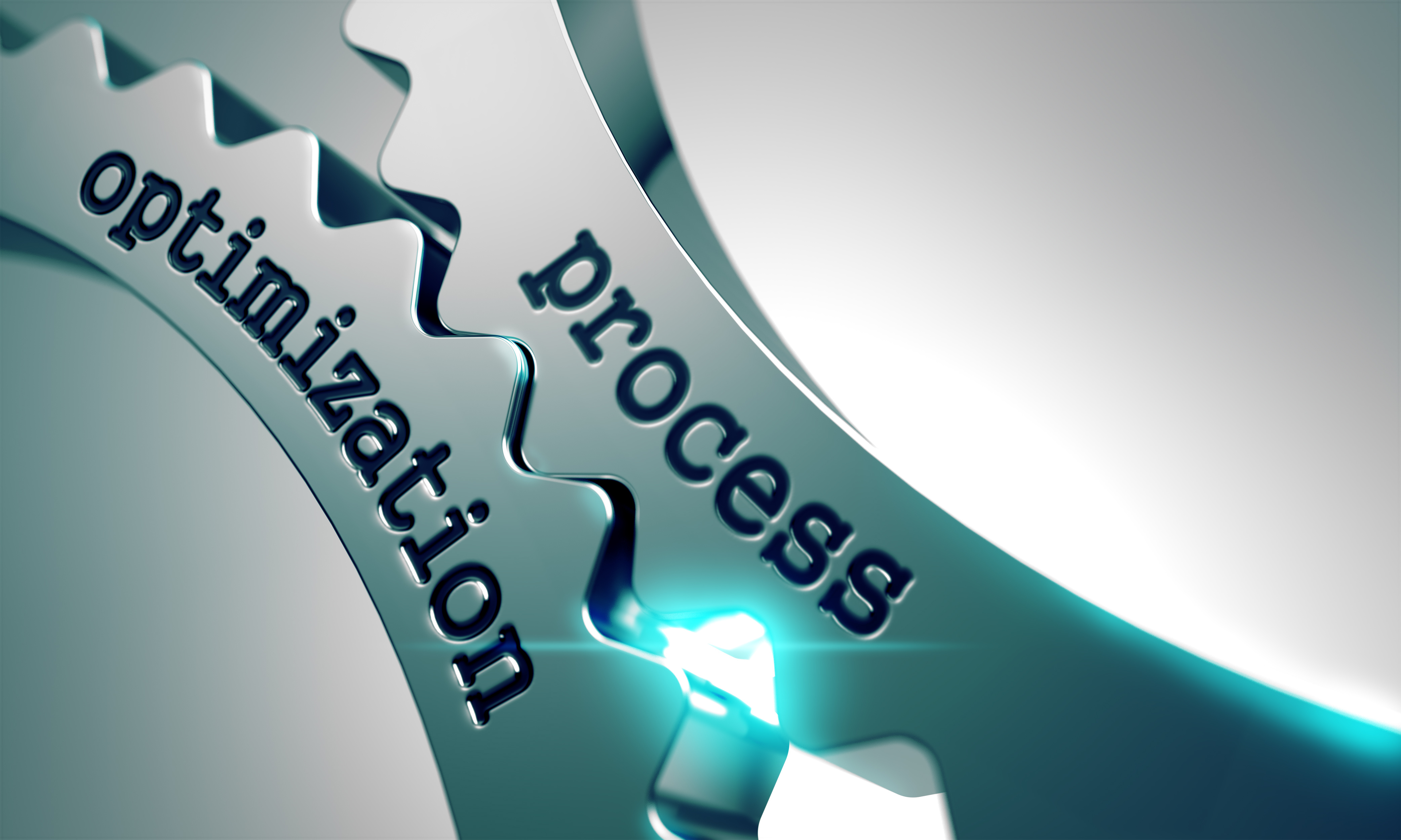 process optimisation Business process optimisation (bpo) is the process of building a production  work-flow this is done through analysis of the business, identifying areas of.