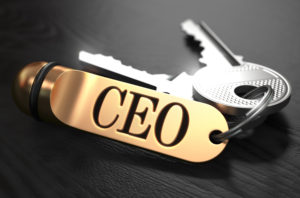 CEO Marketing Keys