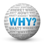 Why Marketing Content