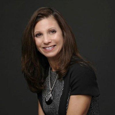 Laura Patterson