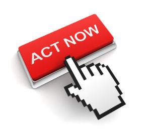 B2B Marketing Act Now