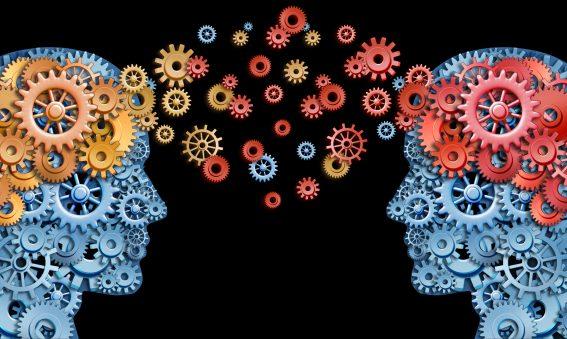 Marketing Thought Leadership