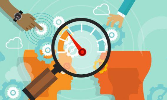 influencing human behavior in marketing