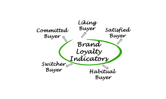 Brand and Customer Loyalty