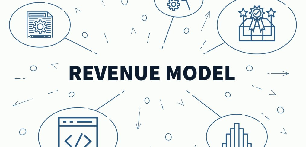 B2B Revenue Model