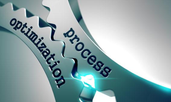 Process Optimization