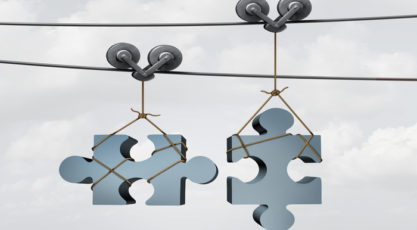 Marketing and Sales Alignment