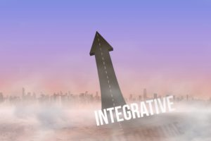 Integrative Marketing