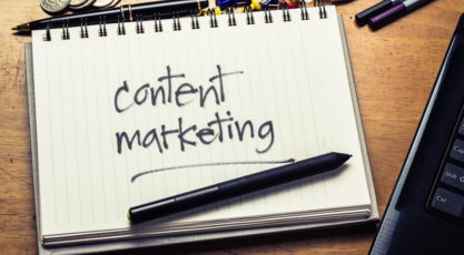 Content Marketig
