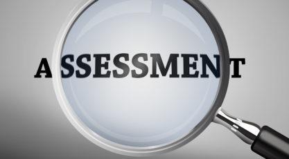 Revenue Assessment