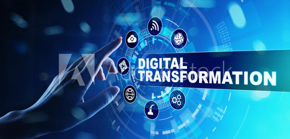 Digital Strategies