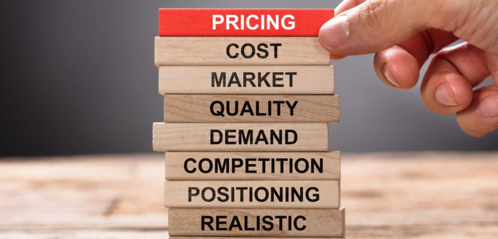 B2B Pricing