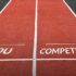 The Pros and Cons of Competitive Marketing