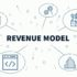 7 Tips for Implementing a New B2B Revenue Model