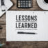 B2B Marketing and Sales Lessons Learned in the Trenches