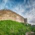 How to Build a Competitive Fortress for Your B2B Company