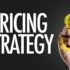 How to Use Pricing Strategy as a Competitive Advantage
