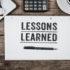 B2B Lessons